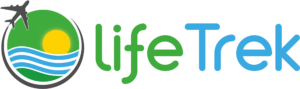lifeTrek.de - der Reiseblog